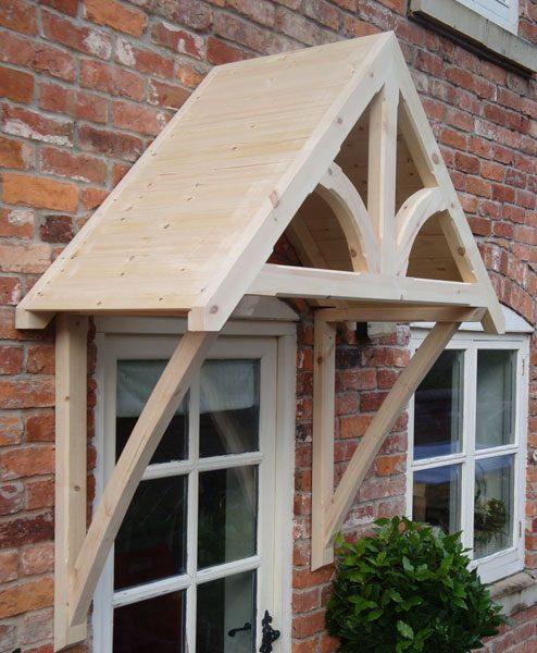 cheap door canopy over door canopies. Black Bedroom Furniture Sets. Home Design Ideas