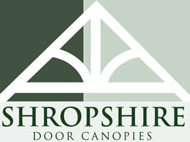 Shropshire Door Canopies